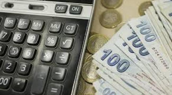 İstanbul'da ne kadar vergi toplandı? İşte o rapor