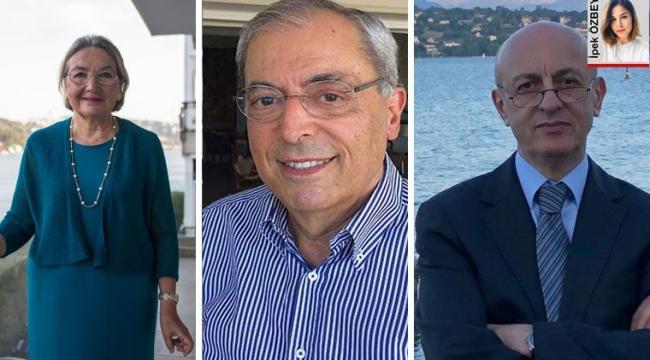 İstanbul Sözleşmesi nereden nereye?