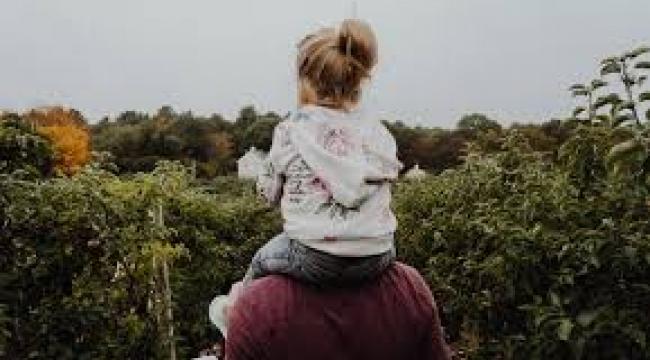 Kız babalarının bilmesi gereken 14 şey