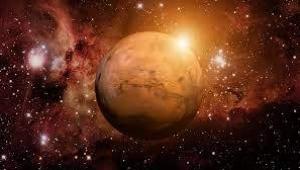 Mars retrosu hayatımıza neler getiriyor?