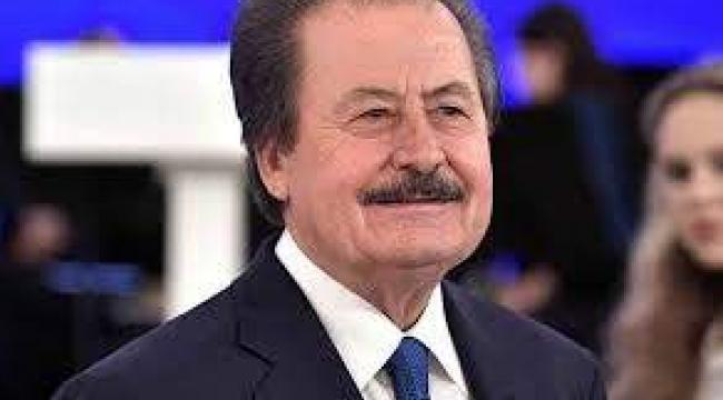 Olay TV'nin sahibi Cavit Çağlar: Yakınsam Erdoğan'a yakınım!
