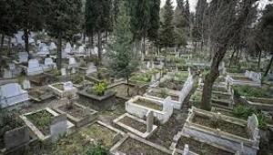 Ölülerle konuşulur mu? Ölülerin bizden haberleri olur mu?