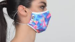 Ortada filtre olmayan maskeyi üreten tek ülke maalesef biziz!