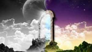 Rüyalar hakkında bilinmeyen 15 gerçek!