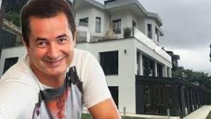 Şeyma Subaşı'na aldığı villayı 125 milyona kime sattı?