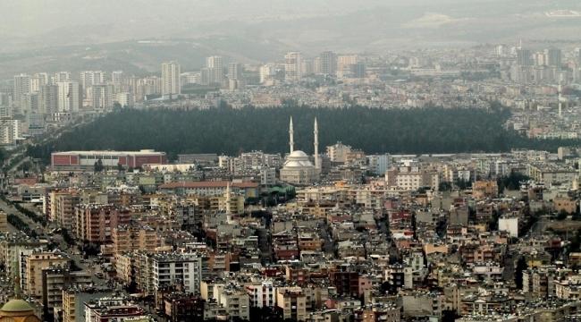 Türkiye'nin yoksulluk haritası
