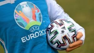 UEFA'da 'küme düşmek' üzereyiz!