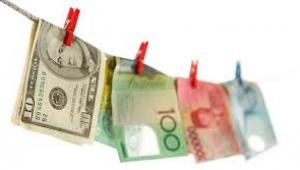 Yeni gizli belgelerden hangi banka çıktı... Futbolda da kara para skandalı