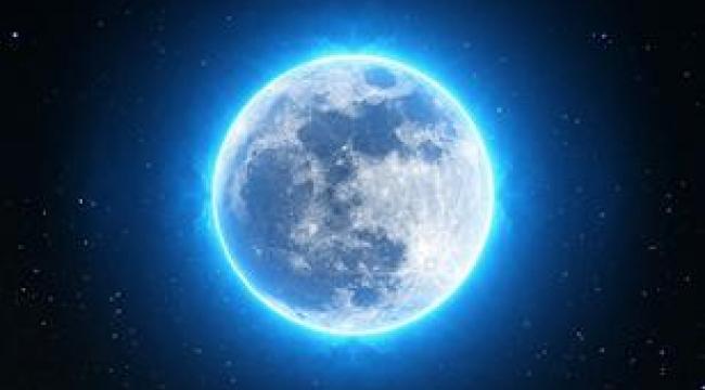 31 Ekim dolunayı burçları nasıl etkileyecek?