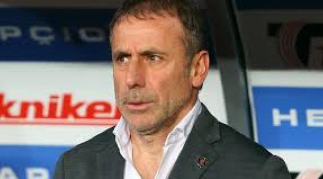 Abdullah Avcı'nın avukatından Beşiktaş ve maaş açıklaması!