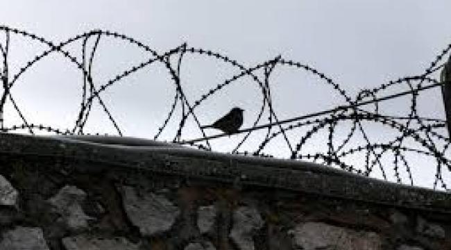 Adalet Bakanlığı, 2021 yılında 39 yeni cezaevi açmayı planlıyor
