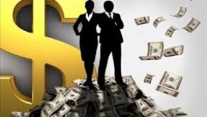 AKP'nin kanun teklifi yine zenginlere yaradı