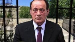 Alaattin Çakıcı'dan CHP ve Kılıçdaroğlu için şok sözler...