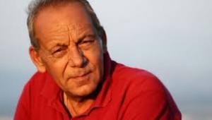 Bekir Coşkun'un vefatı derinden sarstı: Siyasilerden mesaj yağdı