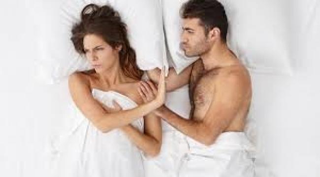 Bir gecede 11 kez ilişkiye girmek mümkün mÜ
