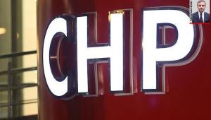 CHP 'iktidar motivasyonu' sahaya iniyor