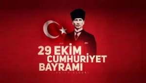 Cumhuriyet Bayramı: Atatürk önderliğinde zafere giden yol
