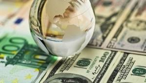 Ekonomik krizde en kötüyü daha görmedik
