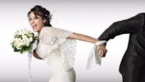 Evlenmeden önce sormanız gereken 12 soru