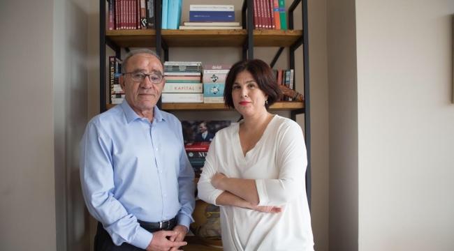 Gazeteci Fikret Bila: 'CHP, yoksulun partisi olmalı'