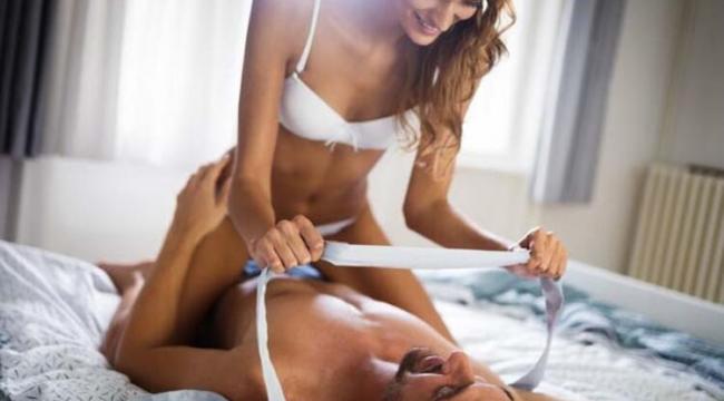 İlginç Bilgilere Hazır Olun: 25 Ateşli Seks Gerçeği!
