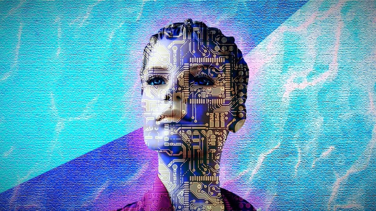 İnsan taklidi yapan yapay zeka, bir hafta boyunca fark edilmeden felsefe yaptı