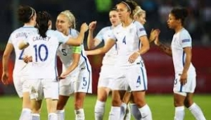 Kadın futbolu daha gollü ve zevklidir