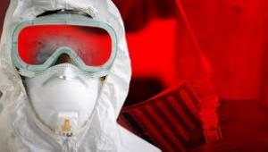Koronavirüsün bir etkisi daha tespit edildi