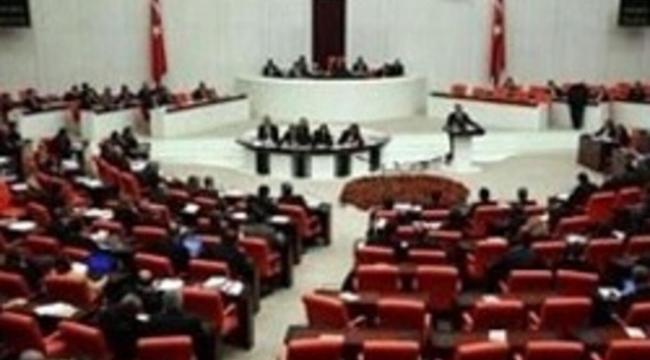 Meclis'ten geçti! 320 bin liraya kadar cezası var…