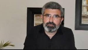 Moskova'nın Kürt devleti endişesi