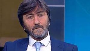 Rıdvan Dilmen: Uzak ara Fenerbahçe!