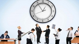 Salgın beş yılda iş hayatını nasıl etkileyecek