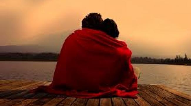 Sevgiliyle Yapılacak Aktiviteler Nelerdir?
