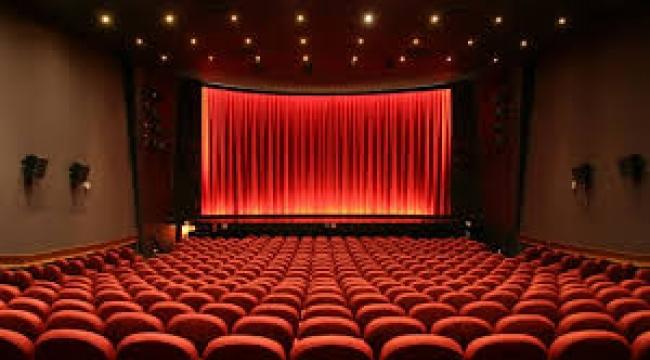 Sinema salonlarında bu hafta 6 film vizyona girecek