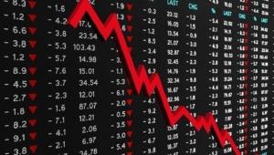 Ünlü iktisatçıdan ekonomi yorumu: Krizin zirvesine çok az kaldı