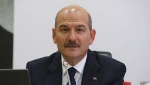 151 belediye başkanı görevden alındı
