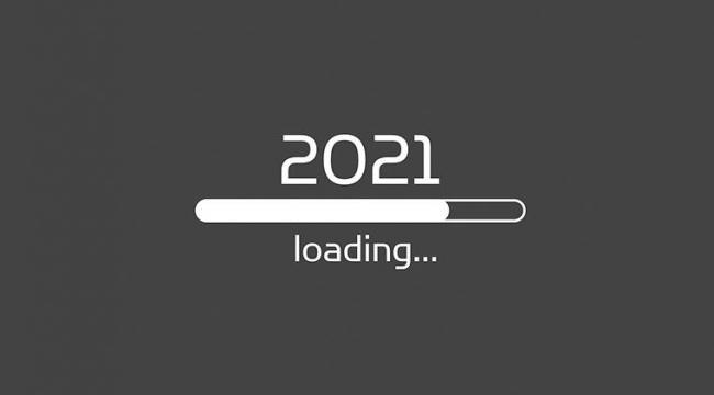 2021 yılı resmi tatiller hangi güne denk geliyor?