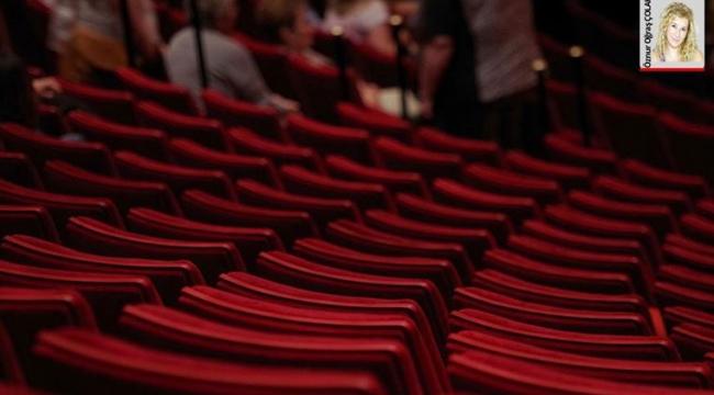 24. İstanbul Tiyatro Festivali her şeye rağmen başlıyor