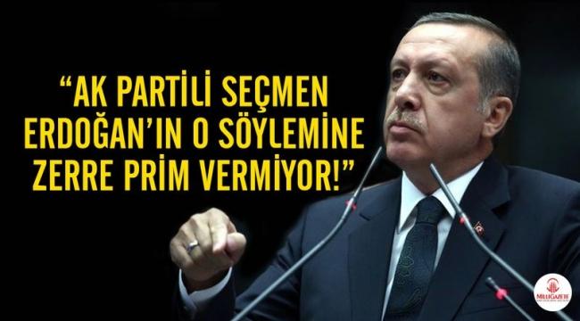 """""""AKP kulisinde Arınç'ın söylediklerinin çok daha ilerisi konuşuluyor"""""""