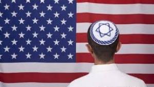 Amerikan seçimlerinde Yahudiler kimi destekledi?...