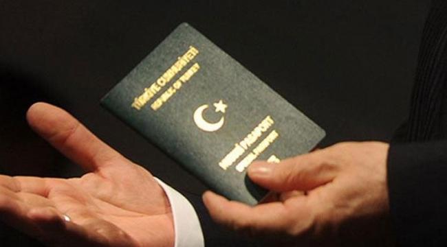 BAE, Türkiye'ye vize vermeyi durdurdu