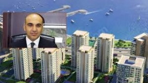Bakırköy Belediye Başkanı Kerimoğlu, 2014'te mühürlediği binaya taşındı!