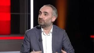 Bu medya AKP seçimi kaybederse onu bile vermez