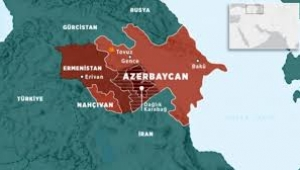 """Dağlık Karabağ kimin toprağı... Ankara ve Moskova neden """"itişiyor"""""""