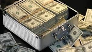 Dünyanın en zenginleri belli oldu! Sıralamada önemli değişiklik...