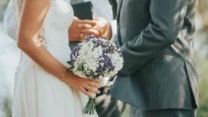 Dünyanın Farklı Yerlerinde Kadınlar Hangi Yaşta Evleniyor?