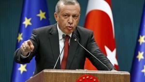 Erdoğan dümeni Avrupa'ya nasıl kırdı?
