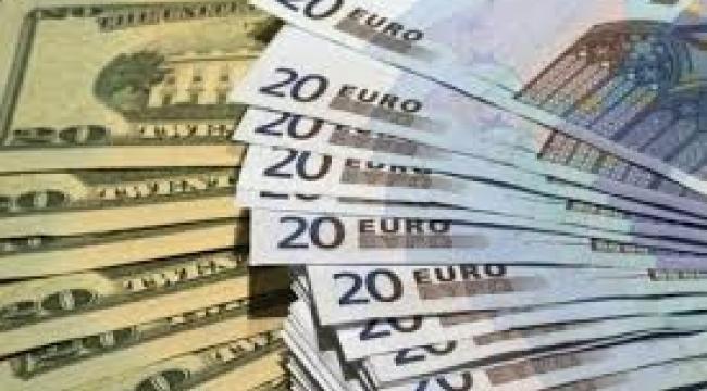 Faiz kararının ardından Dolar ve Avro'da son durum