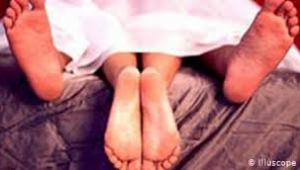 Gençler arasında korunmasız cinsel ilişki artıyor