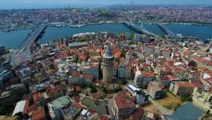 İstanbullu rekor ceza ödedi